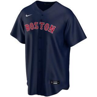 Maglia ufficiale Replica Alternate Boston Red Sox