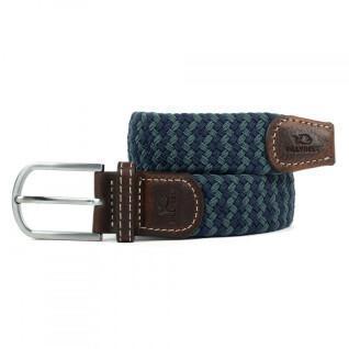 Cintura elastica intrecciata Billybelt La canberra