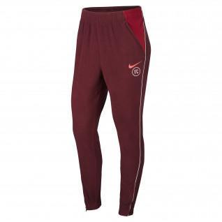 Pantaloni Nike FC Dry FC
