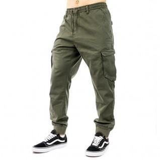 Pantaloni Reell jeans Reflex Rib Cargo