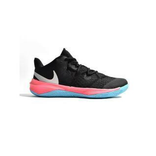 Scarpe Nike Zoom Hyperspeed Court