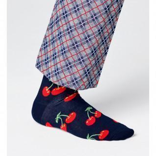 Calzini Happy Socks Cherry