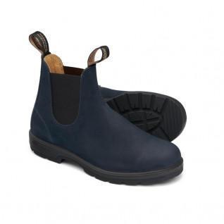 Scarpe Blundstone Original Classic Chelsea Boots adulto 1940 Navy