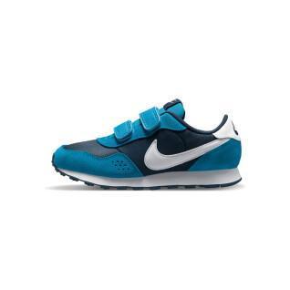 Scarpe per bambini Nike MD Valiant
