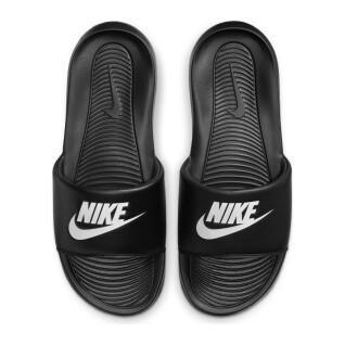Ciabatte Nike Victori One