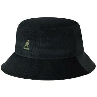 Cappello Kangol Cord Bucket