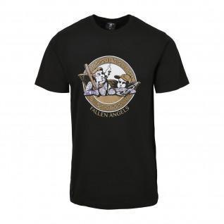 T-shirt Cayler & Sons fallen angels 2
