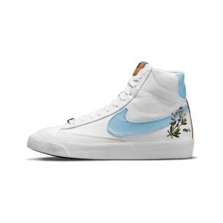 Scarpe per bambini Nike Blazer Mid '77