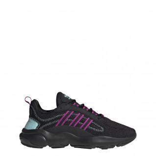 Scarpe da donna Adidas Haiwee