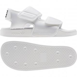 Sandalo adidas Originals Adilette 3.0