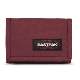 Portafoglio Eastpak Crew