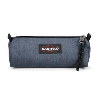 Kit Eastpak Benchmark