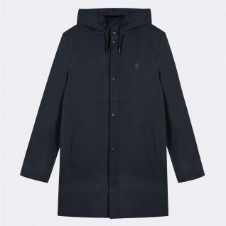 Giacca Faguo gresigne rain coat