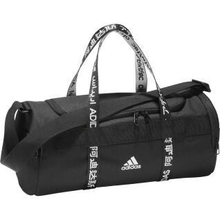 Borsa sportiva adidas 4Athlts X-S