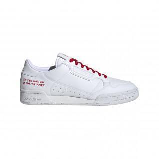 Scarpe adidas Originals Continental 80