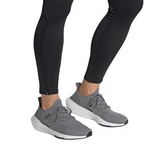 Scarpe adidas Ultraboost 21