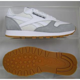 Scarpe Reebok CL Leather