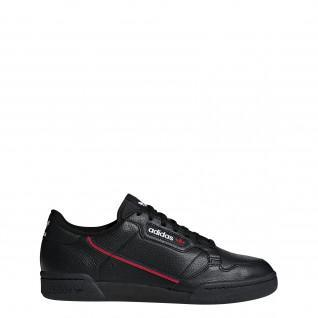 Scarpe adidas Continental 80