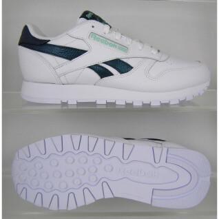 Scarpe donna Reebok Classic Leather