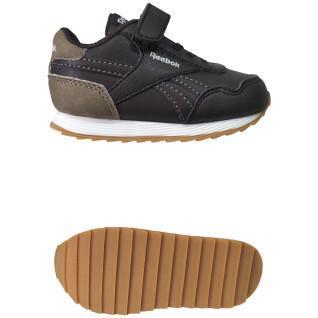 Scarpe per bambino Reebok Royal Jogger 3