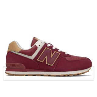 Scarpe per bambini New Balance gc574