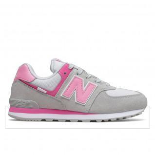 Sneakers New Balance 574 per i bambini