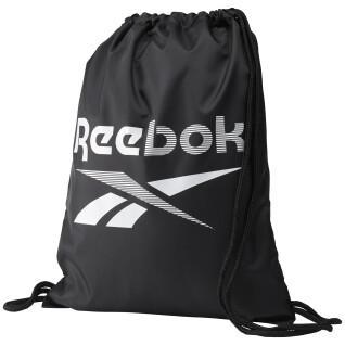 Borsa da ginnastica Reebok Training Essentials