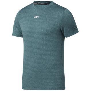 T-shirt Reebok Workout Ready