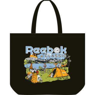 Tote bag Reebok Classics Road Trip