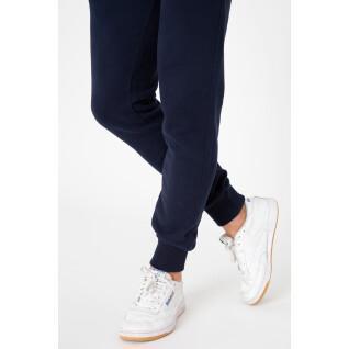 Pantaloni casual French Disorder Harlem