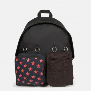 Zaino Eastpak RS Padded Doubl'r