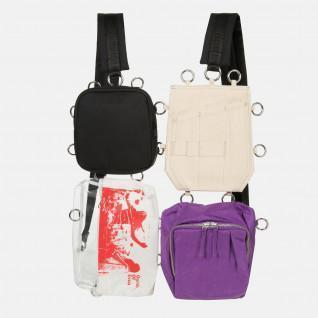 Zaino Eastpak RS Pocketbag Loop