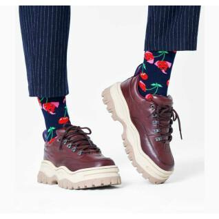 Calzini Happy Socks Cherry Dog