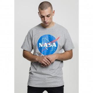 T-shirt Mister Tee Nasa