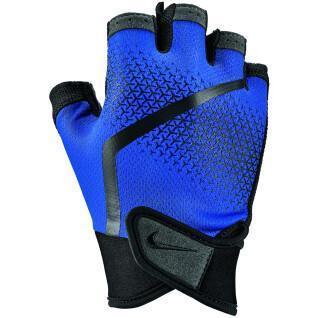 Guanti guanti Nike Extreme