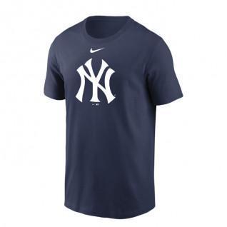 Maglietta New York Yankees
