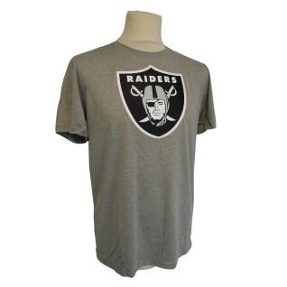 T-shirt Las Vegas Raiders