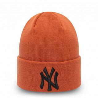 Cap New Era New York Yankees