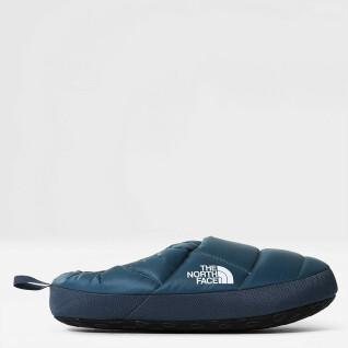 Pantofole The North Face Nse Tent III