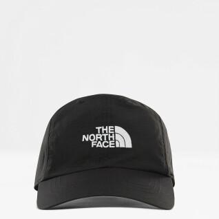 Berretto per bambini The North Face Horizon