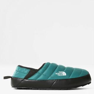 Pantofole da donna The North Face Thermoball Traction V