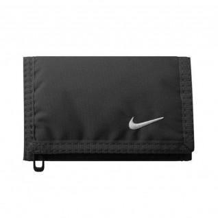 Portafoglio Nike basic