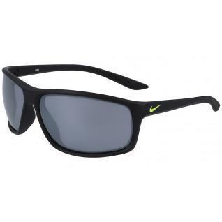 Occhiali protettivi Nike Vision Performance
