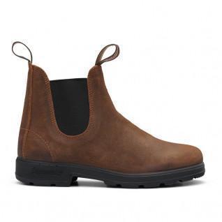 Scarpe Blundstone Original Chelsea Boots 1911 Marron Tobacco