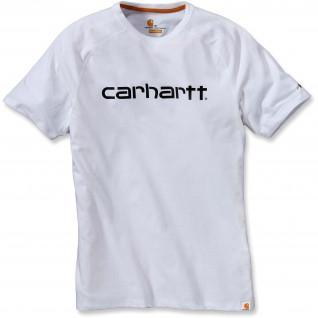 T-Shirt Carhartt Force