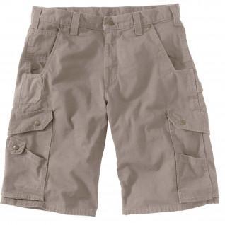 Pantaloncini Carhartt Cargo Ripstop