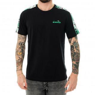 T-shirt Diadora SS 5Palle Offside