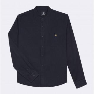 Camicia Faguo oncao cotton 2.5