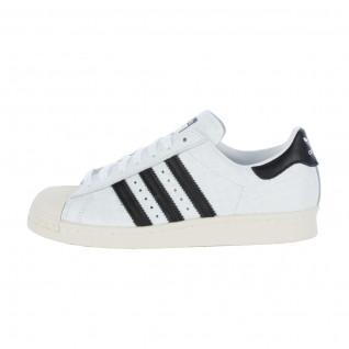 Scarpe adidas Superstar 80 S Donna