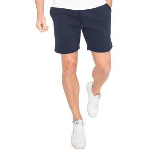 Pantaloncini French Disorder Malibu